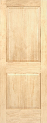 Pine 22 teem wholesale custom doors and millwork for Special order doors