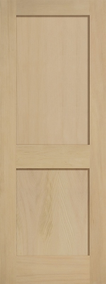 Maple 201 f teem wholesale custom doors and millwork for Special order doors