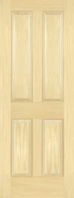 Poplar 402 teem wholesale custom doors and millwork for Special order doors