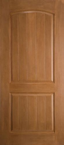 Barrington Sierra & Barrington Sierra | TEEM Wholesale | Custom Doors and millwork