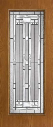 Belleville Blt 122 366 X Glass Door Custom Doors And