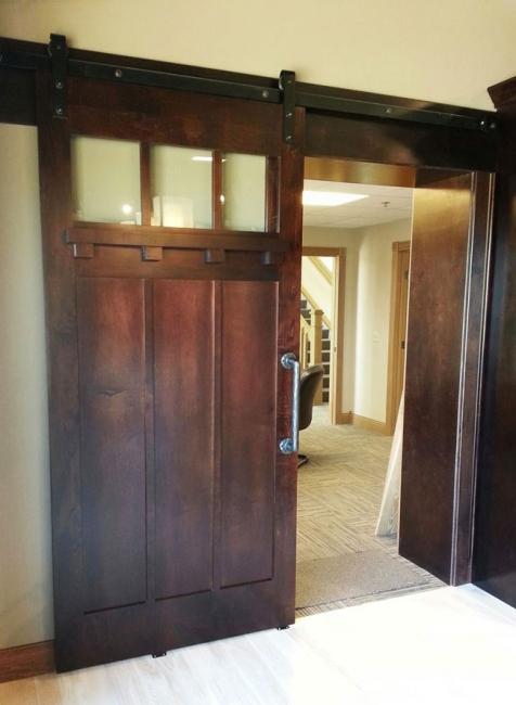 Toledo Door Dayton Door Sales Columbus Millwork