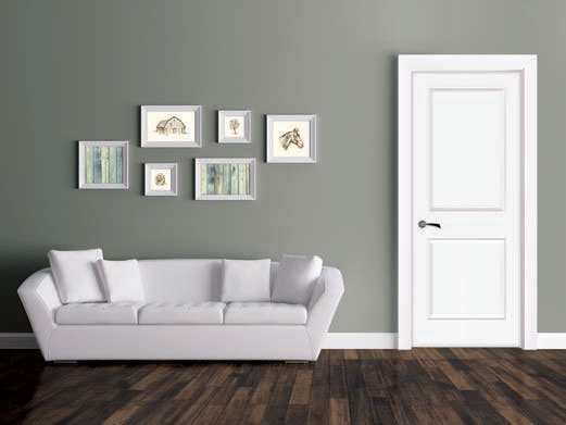 Interior Doors. Products ... & millwork Ohio | Wholesale doors | Wholesale interior doors