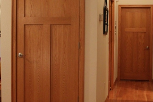 Millwork Ohio Wholesale Doors Wholesale Interior Doors