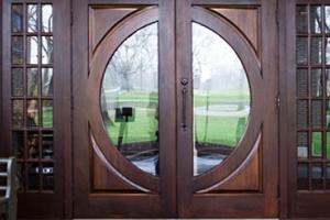 Exterior Doors & millwork services   Indianapolis doors   Toledo door