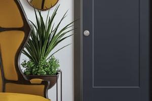 Interior Doors. Products ...